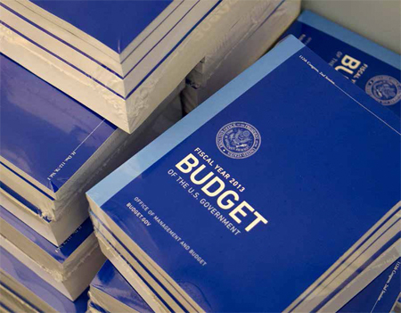 How business can level the playing field after Budget blues Image