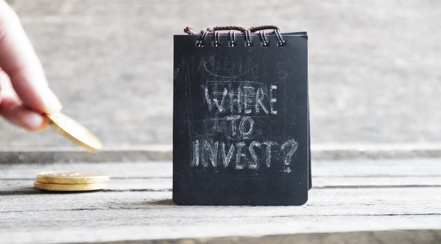 Making your business attractive for tax free investing Image