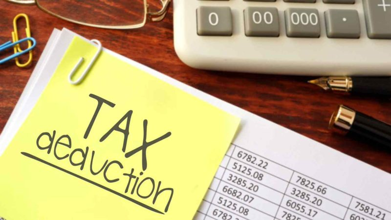 Act NOW if you wish to access immediate tax deductions for your small business